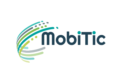 """Résultat de recherche d'images pour """"mobitic"""""""